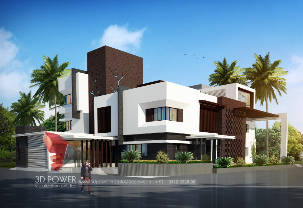 house exterior design india with Corporate Building Design Blogspot on Celebration Egyptian Architecture Britain 90 Years Discovery Tutankhamuns Tomb besides Ar antonovich Design in addition Bedroom Furniture Pictures India besides Corporate Building Design blogspot furthermore Latest House Elevation Designs 2016.