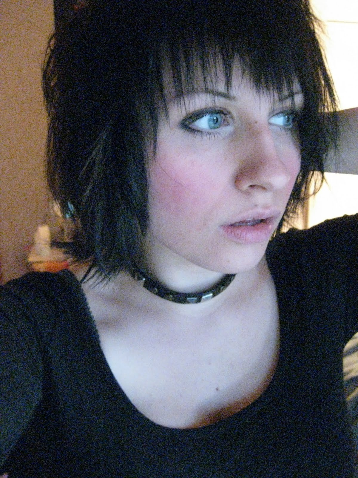popular create hairs 2012 Popular Emo Hairstyles For Boys and