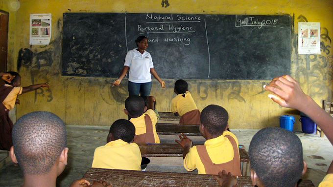Teachers to write licence exams