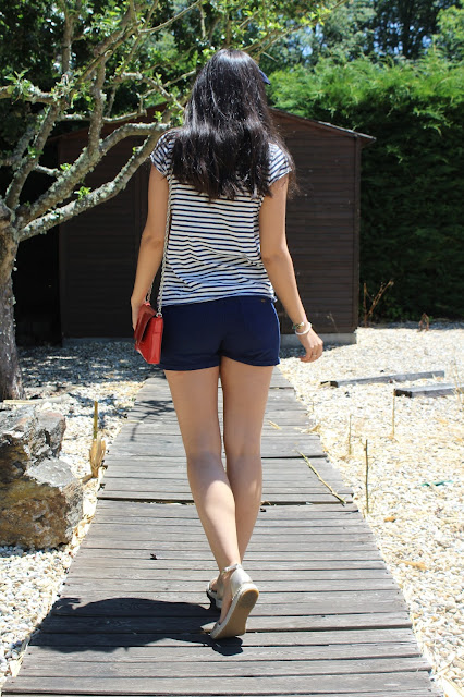 navy-outfit-look-blogger-marinero-espardeñas