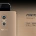 Tecno Phantom 6 and Phantom 6 Plus Price in Nigeria [Specs]