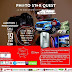 "AFRICA'S PREMIERE PHOTO CHALLENGE REALITY TV SHOW ""PHOTO STAR QUEST"" SET TO SHUTDOWN LAGOS NIGERIA WITH ITS CONTINENTAL AUDITION AND PHOTOSHOOT ON SATURDAY 19TH JANUARY 2019."