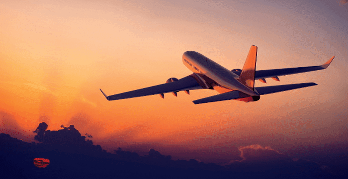 How to Get the Best Price of Flight Ticket from the Four Top Flight Booking Sites