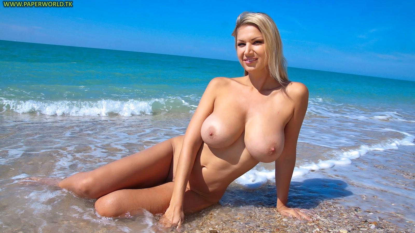 Regret, that big natural tits beach mistaken