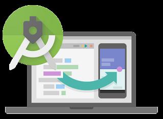 Download Sofware Pembuat Aplikasi android