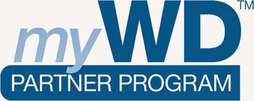 WD® Drives Solutions and Rewards with Enhanced myWD™ Channel Partner Program