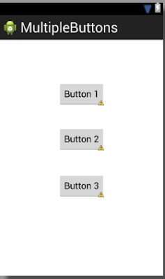 renaming-button-names