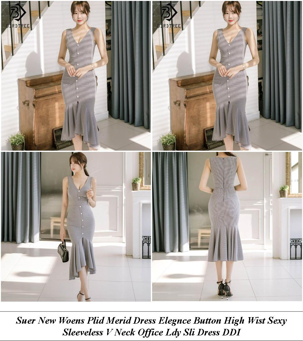 Indian Dresses - Womens Clothes Sale - Sweater Dress - Cheap Online Shopping Sites For Clothes