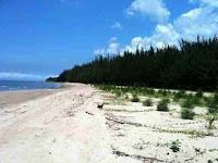 Tempat Wisata Pantai di Balikpapan Wajib Anda Kunjungi