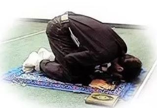 how shia muslim pray 5a82687e1b605_fig5.jpg.775c2f348abc799f213c2c0aed4843e2