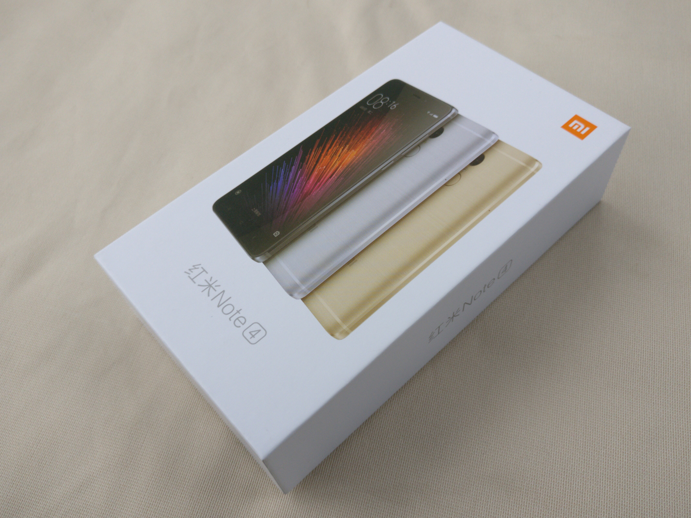 Pubg Hd Redmi Note 4: To2c.com Blog: Redmi Note4 Real Life Images , Unboxing