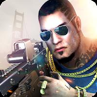 Ultimate Revenge : Gun Shooting Games Unlimited (Gold - Diamonds) MOD APK