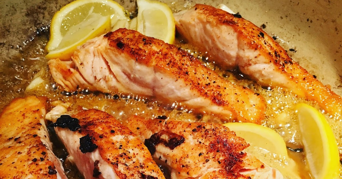 Baked Chicken Recipes Healthy Clean Eating 21 Day Fix