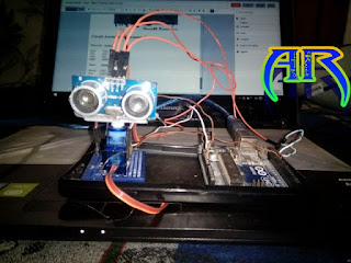 Intex_Aqua_Power_20160710_192253 Make An Ultrasonic Radar or USDAR Root