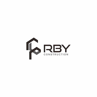 RBY Construction