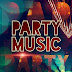 Various Artists - Party Music [iTunes Plus AAC M4A]