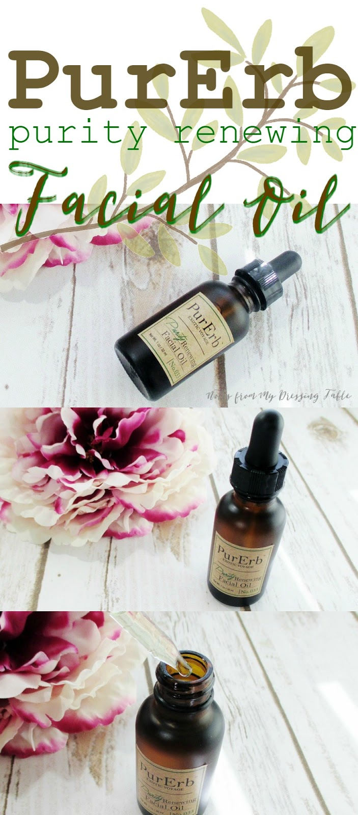 purerb-purifying-renewing-facial-oil-4