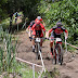 Super Cup Massi y Copa Catalana Internacional Biking Point se decidirán en Vallnord