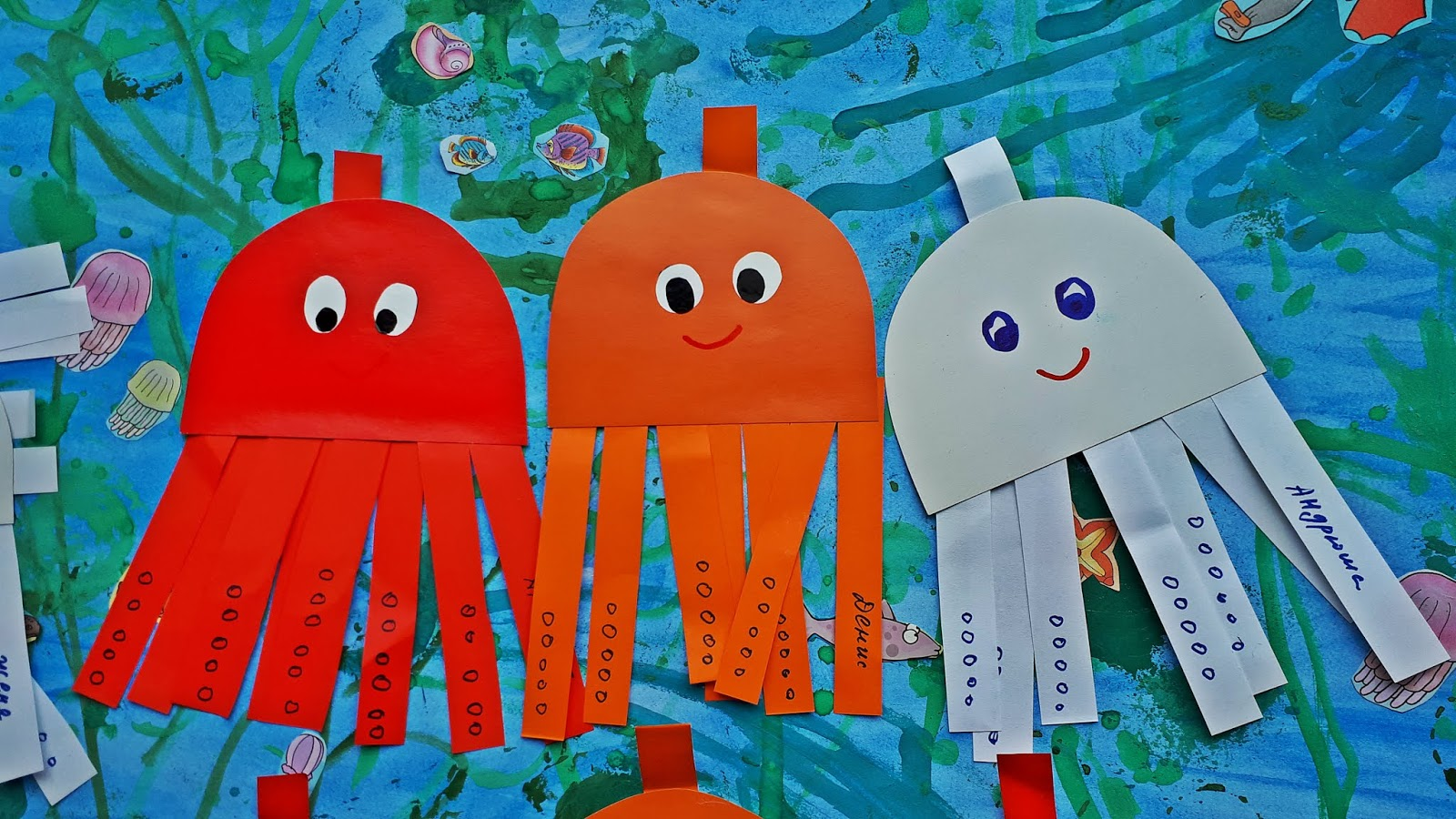 Игрушки на развитие дыхания своими руками фото 926