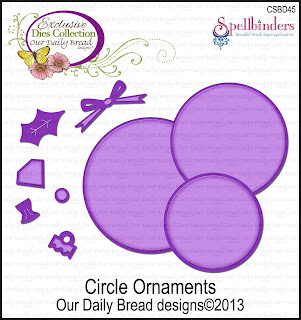 http://www.ourdailybreaddesigns.com/index.php/circle-ornament-dies.html