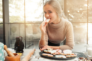 أسوأ 6 عادات في الصباح تسبب زيادة الوزن