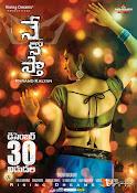 Nenostha Movie Posters-thumbnail-1
