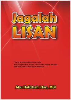 Ebook Islami Gratis Terlengkap