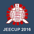 UP Polytechnic Entrance Result (JEECUP) 2016 @ www.jeecup.org