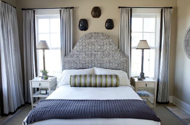 antony todd sofa big corner sofas uk decorating with faux tortoise shells   driven by decor