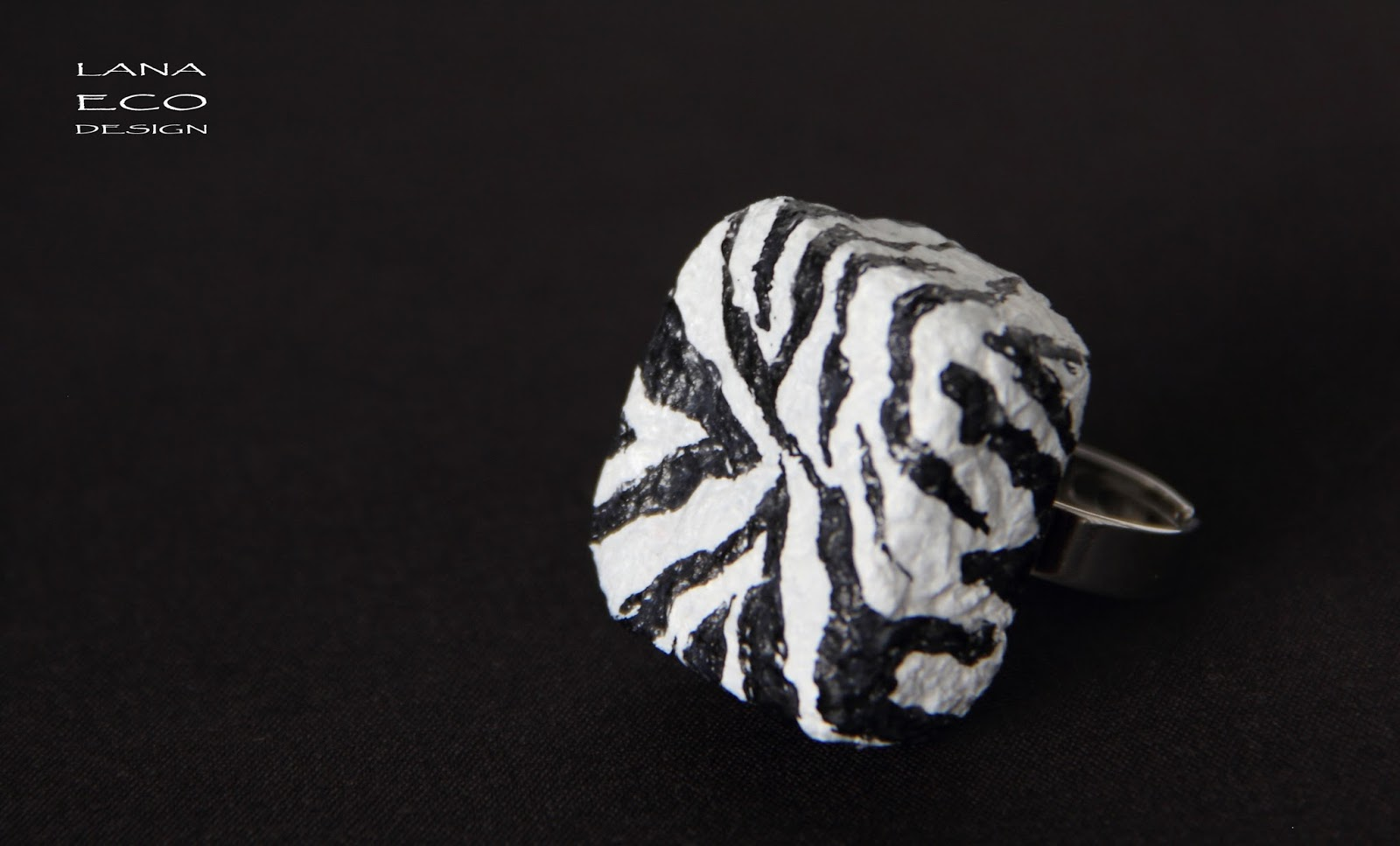 design-handmade-fatto-a-mano-zebra-crossing