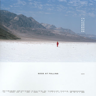 The Japanese House - Good at Falling [iTunes Plus AAC M4A]
