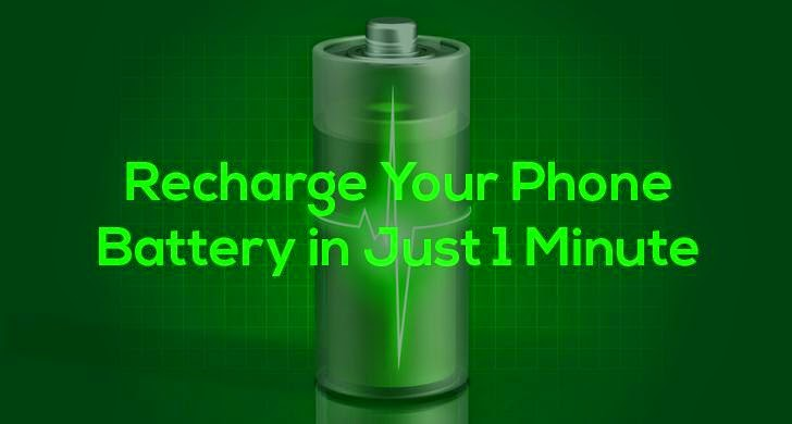 recarga-battery-fast-carregador