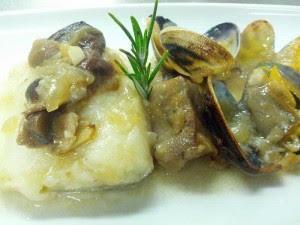 Gastronom a en zaragoza curso de cocina para singles y solteros los d as 16 17 18 de febrero - Cursos de cocina zaragoza ...