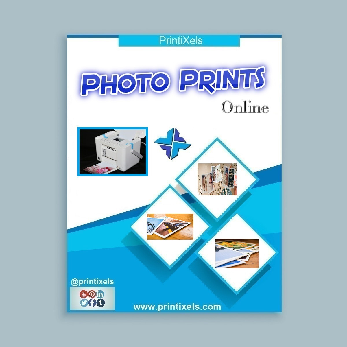 Cheap Photo Prints Online