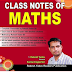Rakesh Yadav Sir Class Notes PDF Free Download