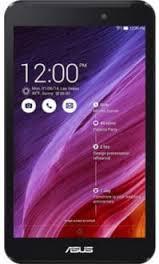 Cara Hard Reset Tablet Asus Fonepad 7 K012