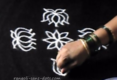 simple-Margazhi-kolam-2.jpg