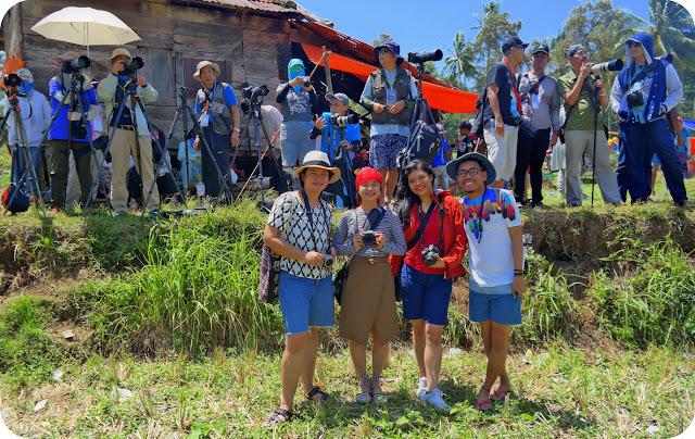 Foto+Pacu+Jawi+Minangkabau