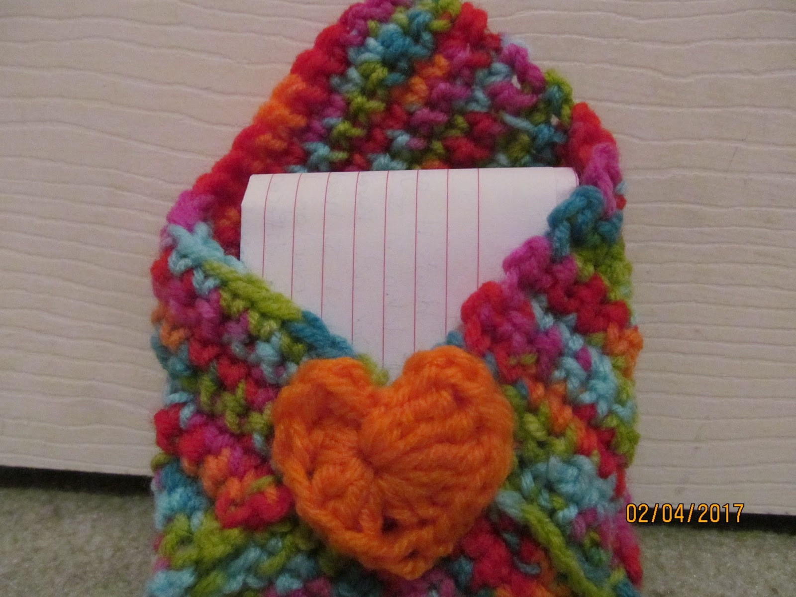 Crocheting Corners : Ashleys Crochet Corner