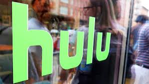 hulu customer support number