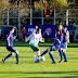 Европейски квалификационни турнири по футбол ни очакват в Албена