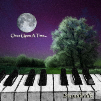 BrunuhVille - Once upon a time