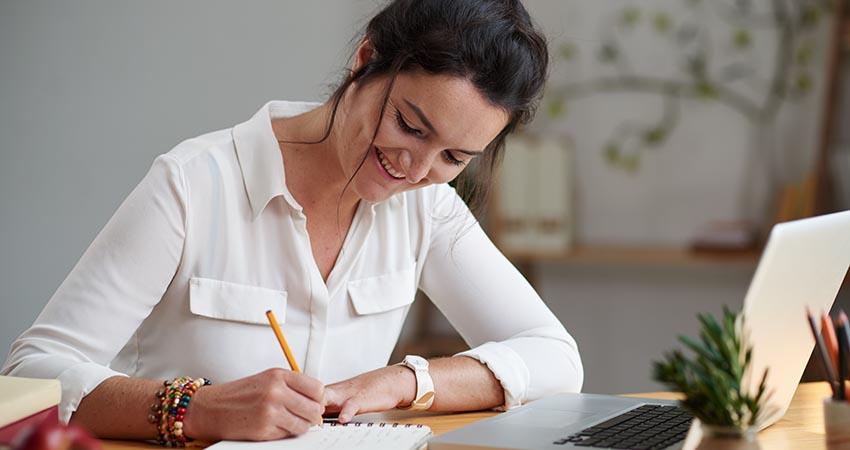 best cheap essay writing service