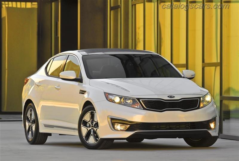 صور سيارة كيا اوبتيما الهجين 2013 - اجمل خلفيات صور عربية كيا اوبتيما الهجين 2013 - Kia Optima Hybrid Photos Kia-Optima-Hybrid-2012-07.jpg
