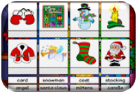 http://www.digipuzzle.net/christmas/cartoons/puzzles/wordmap.htm?language=english&linkback=../../../education/christmas/index.htm