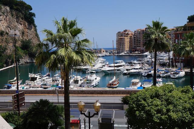 Monaco - Dicas de Viagem