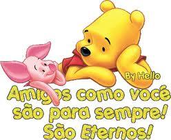 12 de Outubro é dia de  Nossa Senhora Aparecida e Dia das Crianças é Considerado Feriado Nacional no Brasil.