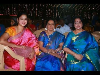 Y-gee-son-harshvardhan-wedding-reception-photos