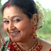 Supriya Pathak first husband, family, daughter, mother, singer, shahid kapoor, young, movies, ratna pathak, songs, wiki, biography