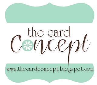 http://thecardconcept.blogspot.com